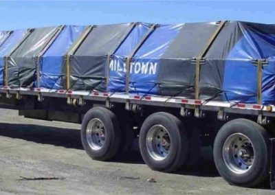 flat bed tarpaulin covers for sale