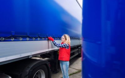 The best choice for the sale of tarpaulin, tarp repairs and requirements